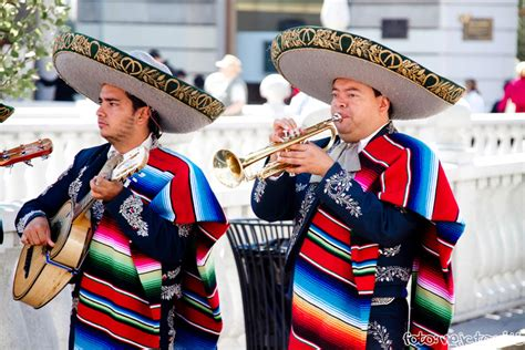 mexican singers images