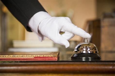 hotel front desk the 7 types of hotel staffs none of us want to encounter