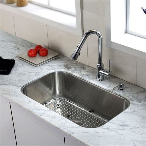 how to clear a kitchen sink blockage 17 best images about blocked kitchen sink repair on