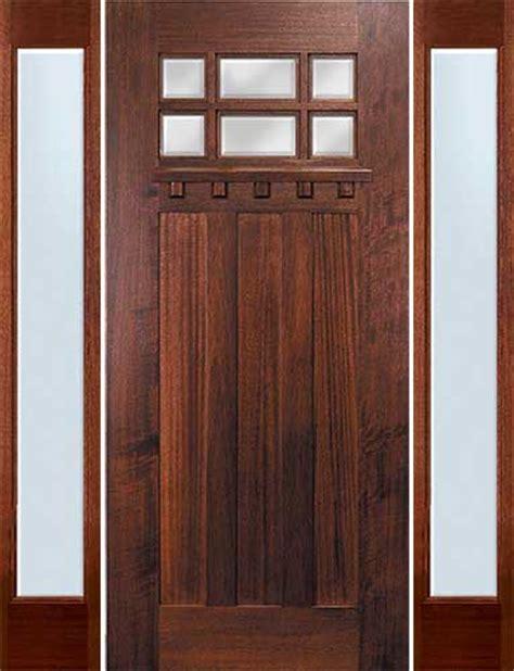 style front door front doors creative ideas craftsman style front door