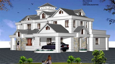architectural house architectural designs house plans interior4you