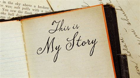 my story tam this is my story graceinchrist org