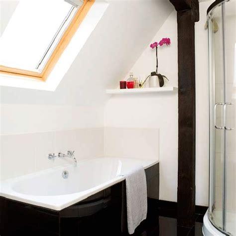 Small Ensuite Bathroom Ideas by Compact En Suite Bathroom
