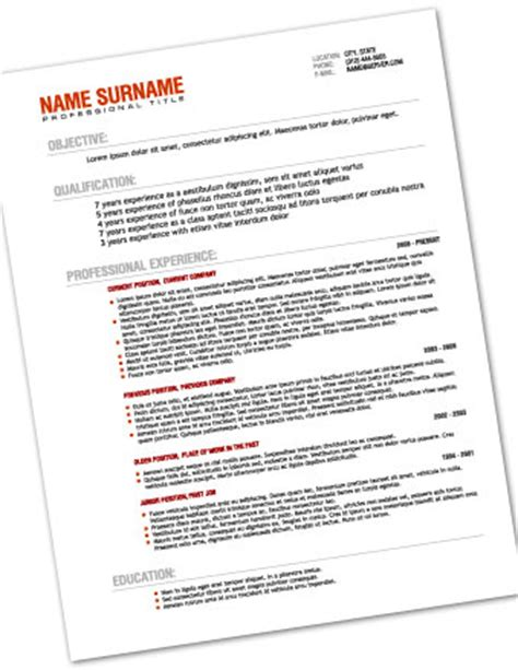 where to print resume paper resume printing the bartlesville print shop