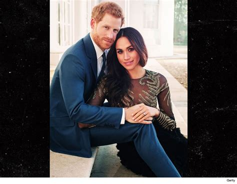 meghan markel and prince harry prince harry meghan markle release official engagement