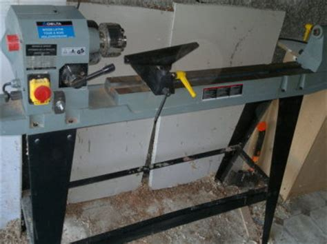 delta woodworking tools for sale delta wood lathe record chuck accessories for sale in