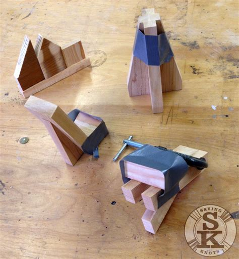 small woodwork projects diy small woodwork projects wooden pdf diy playhouse