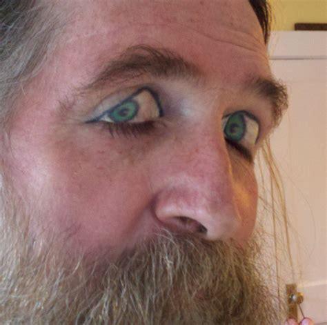 16 τατουάζ στα βλέφαρα που θα σου κάψουν τα μάτια rise tv