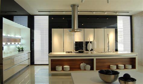modular kitchens designs 30 awesome modular kitchen designs