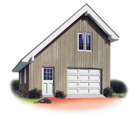 salt box style house salt box style house floor plans 2017 2018 best cars