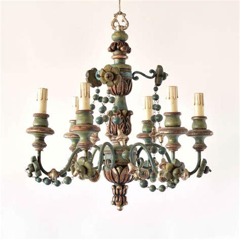 chandelier italian italian wood chandelier best home design 2018