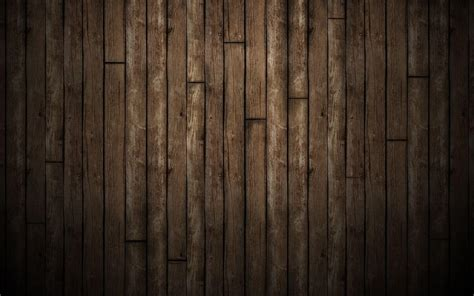 page woodworking hd wood backgrounds wallpaper cave