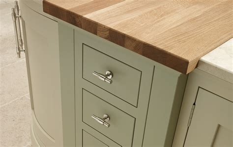 kitchen cabinet door handles your guide to choosing the right kitchen cabinet door