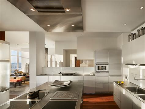 philadelphia kitchen design kitchen unique kitchen designs themed kitchen