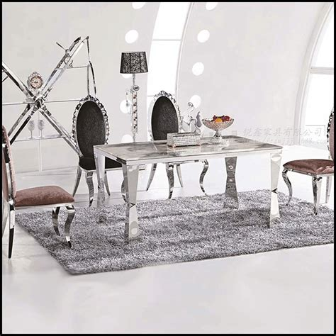 cheap dining room table and chair sets dining table sets marble dining table 4 chairs modern