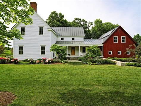 farm house designs 15 aesthetic farmhouse exterior designs showing the luxury side of the countryside