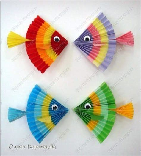 easy crafts with paper easy origami models especially for beginners and 2