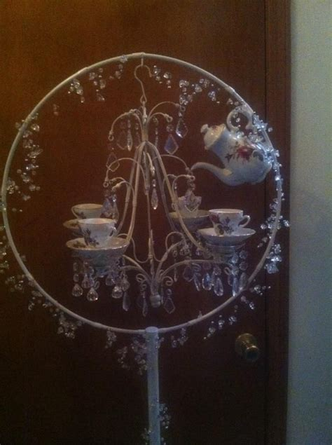 teapot chandelier teapot chandeliers chandelier 28 images teapot