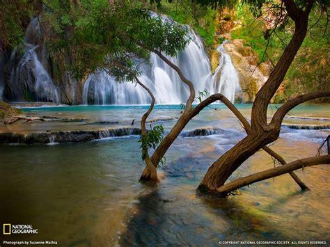 yang menakjubkan gambar pemandangan alam yang menakjubkan hd wallpapers