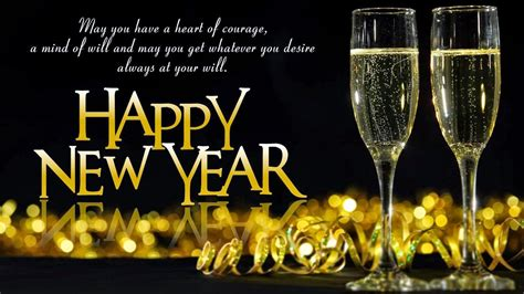 new year card for 2015 new year greeting cards fashion