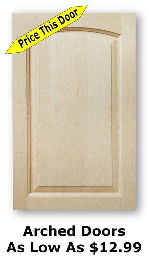 pre made cabinet doors premade cabinet doors pre made cabinet doors