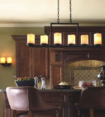 track lighting in kitchen kitchen track lighting casual cottage