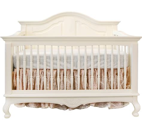 convertible cribs reviews baby convertible cribs furniture afg international