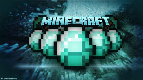 mine craft wall paper hd wallpapers of minecraft wallpaper cave