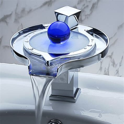 modern bathroom faucets and fixtures 17 modern bathroom faucets that ll make you say whoa