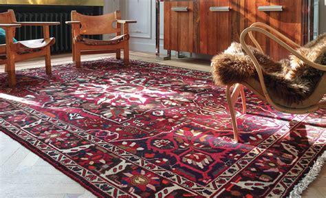 adoptez la nouvelle collection de tapis maclou