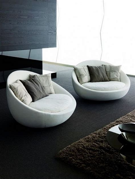 modern sofa living room best 25 unique sofas ideas on sofa bench