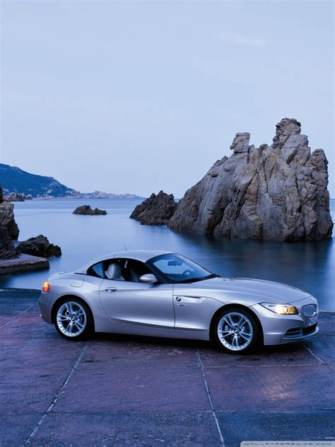 Car Wallpaper In Mobile by Bmw Car Wallpaper For Mobile Gallery