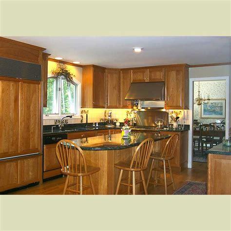 l shaped kitchen layout with island kitchen l shaped kitchen layouts with islands photo island k c r