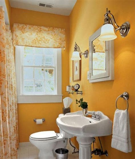 guest bathroom ideas pictures guest bathroom decor ideas to welcome weekend visitors decolover net