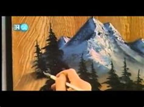 bob ross painting wolf wolf bob ross painting packet what about bob