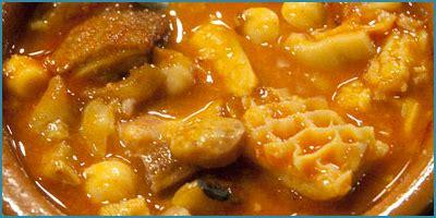 cocina gallega recetas tradicionales bonito recetas de cocina gallega im 225 genes almendrados