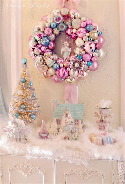 pink decorations pink decorating ideas home design