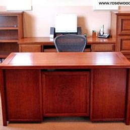 office furniture concord ca office furniture concord ca 28 images rosewood house