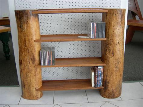 rustic bookshelves furniture creative rustic bookshelves diy rustic bookshelves ideas