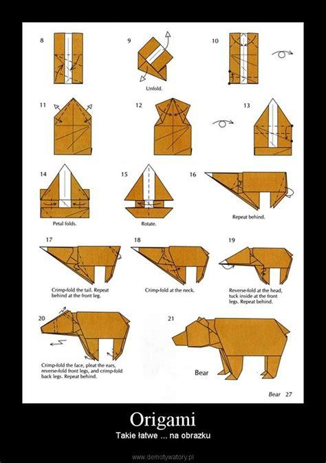 4chan origami bartgor demotywatory pl