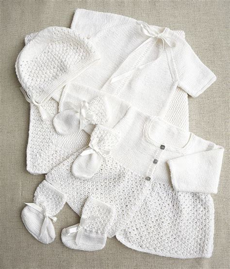 baby layette knitting patterns free baby layette layette and how to knit on