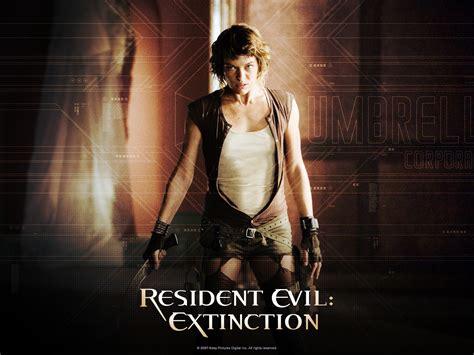 resident evil resident evil images resident evil extinction hd
