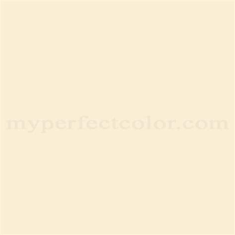 behr paint colors match behr 330c 1 honeysuckle white match paint colors
