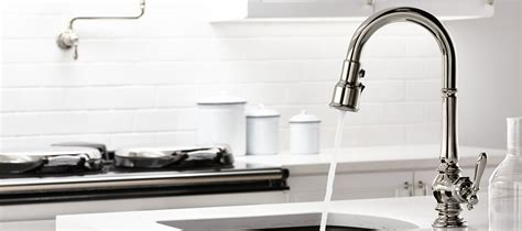 bar sink faucets kitchen faucets kitchen kohler