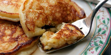 is cottage cheese healthy healthy cottage cheese recipes breakfast