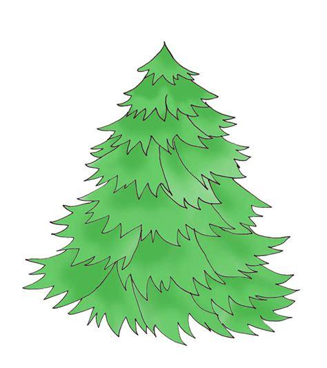 tree c 61 free tree clip cliparting