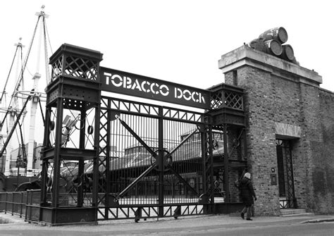 tobacco dock tobacco dock nearby hotels shops and restaurants