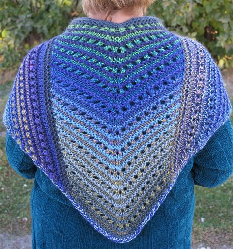 free knit lace shawl patterns shawls for bulky yarn knitting patterns in the loop knitting