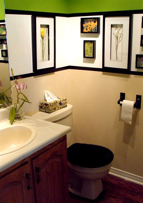 bathroom ideas for small bathrooms decorating 7 small bathroom design ideas