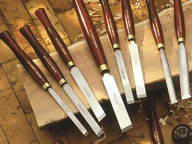 woodwork tools uk woodturning category
